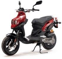 moped repair lexington ky
